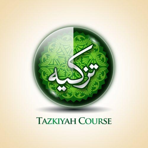 tazkiyah-course