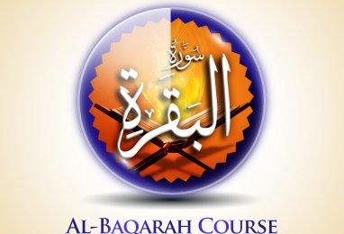 Qur'an Courses – Page 2 – Al Huda International