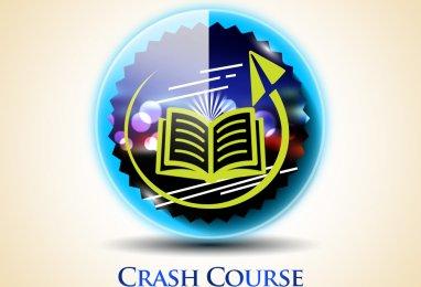 Urdu Courses – Alhuda Online